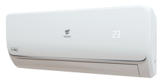 Сплит-система  Royal Clima RCI-VNI29HN VELA Inverter