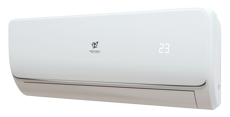 Сплит-система  Royal Clima RCI-VNR78HN VELA Inverter