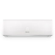 Сплит-система Hisense AS-24UR4SFBDB5 SMART DC Inverter